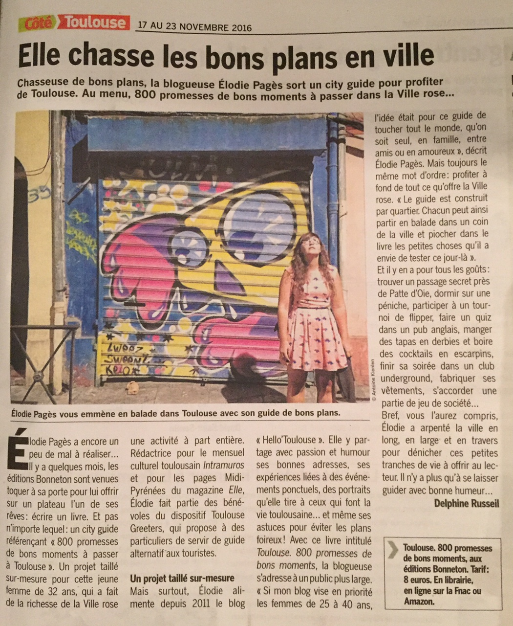 cote-toulouse-article